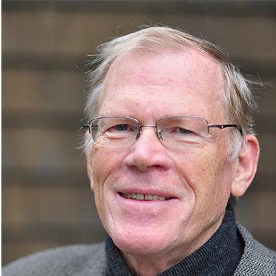 Dr. Peter Westebbe